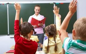 Права учителя в школе