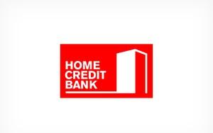 Как вернуть страховку по кредиту в Хоум Кредит банке{q}