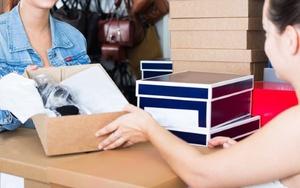 Возврат товара в течении 14 дней какие документы оформлять продавцу