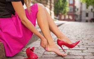 Можно ли сдать обувь через неделю если она натирает