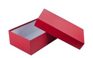 Как вернуть ченнхол без коробки