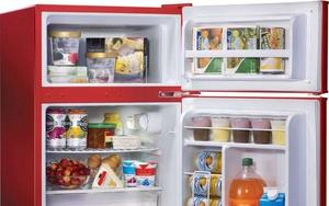 Могу ли вернуть вскрытый холодильник