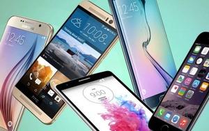 Можно ли заменить смартфон в течении 14 дней