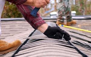Заявление в ТСЖ о протечке крыши